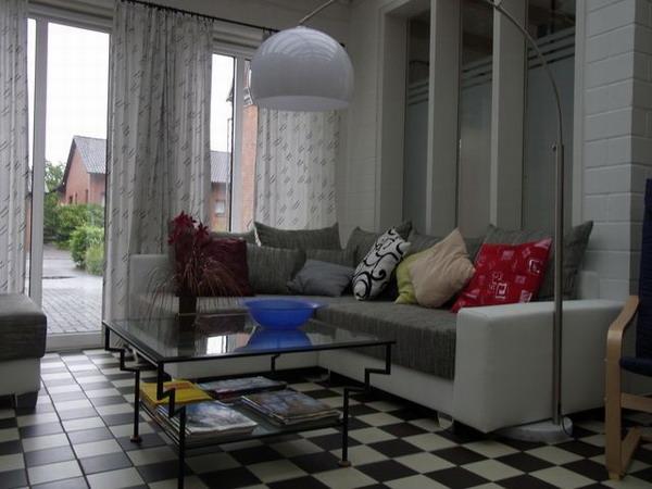fewoferienhaus ferienwohnung zur miete im sch ner parklandschaft. Black Bedroom Furniture Sets. Home Design Ideas